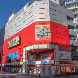 Une autre salle d'arcade mythique contrainte de fermer à Tokyo