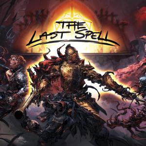 Avec plus de 130 000 ventes, The Last Spell est déjà un succès pour Isthar Games