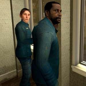 Des moddeurs préparent Half-Life 2 : Remastered Collection
