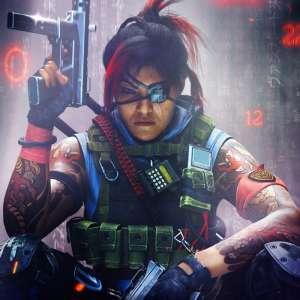 Call of Duty Black Ops Cold War et Warzone : une date et une cinématique pour la saison 5