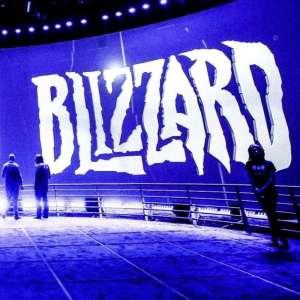Jesse Meschuk, directeur des Ressources Humaines de Blizzard, quitte lui aussi la société