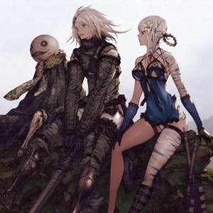 Des résultats solides mais en baisse pour Square Enix