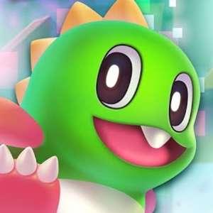 Bubble Bobble 4 Friends bientôt disponible sur PC dans une version retouchée