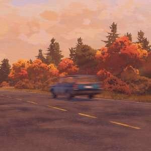 Fullbright : Steve Gaynor se retire du poste de directeur créatif sur le jeu narratif Open Roads