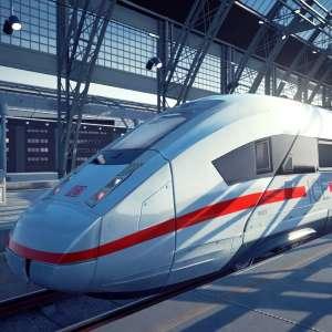 Train Life : A Railway Simulator prépare sa sortie en accès anticipé le 31 août