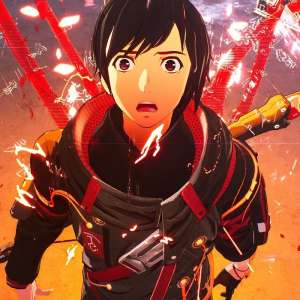 Bandai Namco décolle au premier trimestre, mais pas grâce au jeu vidéo