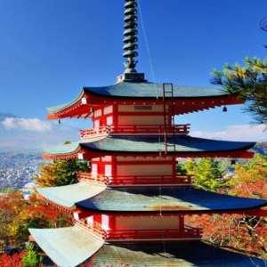 Charts Japon : NEO The World Ends With You à la peine