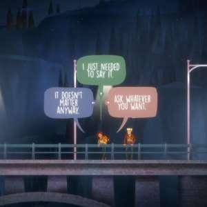 Oxenfree 2 : Lost Signals sortira aussi sur PS5 et PS4