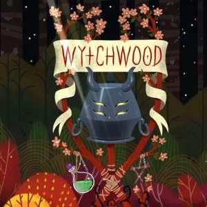 Le charmant Wytchwood s'annonce aussi sur PS5 et PS4