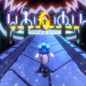 Sonic Colors Ultimate se montre à nouveau et met en avant les Wisps