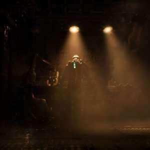 Dead Space : Motive précise ses intentions tandis qu'une sortie fin 2022 est envisageable