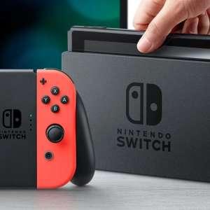 Dossier - Les coulisses de Nintendo, chap. 9 : Le miracle de la Switch