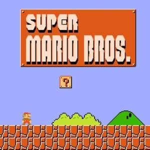 2 millions de dollars pour un exemplaire de Super Mario Bros, nouveau record