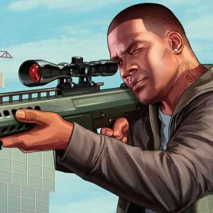 Gamescom 2021 | gc2021 - Au moins 3 nouveaux remasters et du Marvel sauce XCOM dans le viseur de Take-Two