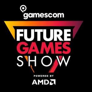 Gamescom 2021   gc2021 - Le Future Games Show de retour pour la gamescom le 26 août à 22h