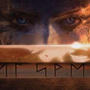 La version optimisée pour Xbox Series X S de Hellblade : Senua's Sacrifice désormais disponible