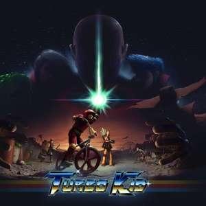 La campagne Kickstarter de Turbo Kid, adaptation du film éponyme, se lance en vidéo