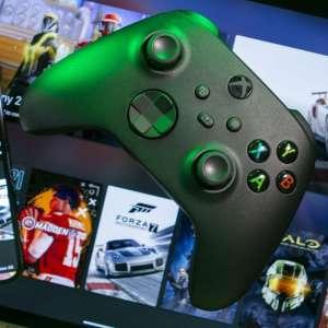 Microsoft lance la bêta de son service de Cloud Gaming sur l'application Xbox
