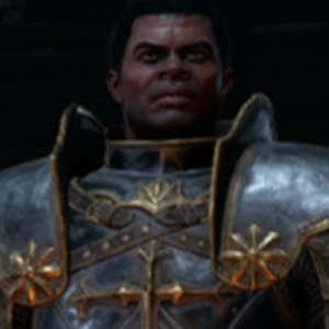 Diablo II Resurrected prévoit deux bêtas au mois d'août