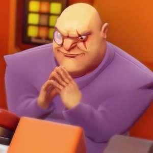 Après le PC, place aux consoles pour Evil Genius 2 World Domination