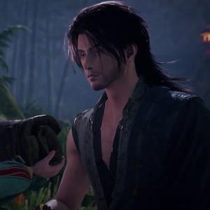 12 minutes de gameplay pour Faith of Danschant : Hereafter, un Action-RPG inspiré de la mythologie chinoise
