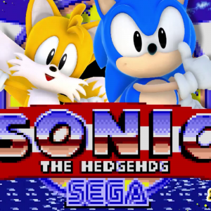 Sonic et Tails rejoignent le casting de Super Monkey Ball Banana Mania