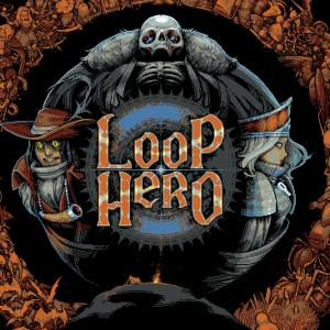 Loop Hero confirmé sur Switch pour cette année