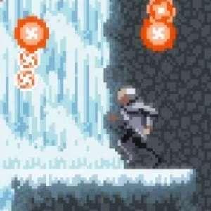 Axiom Verge 2, Boyfriend Dungeon... ces 7 jeux indés disponibles à la fin du Nintendo Indie World