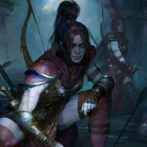 Le réalisateur de Diablo 4 a quitté Activision Blizzard