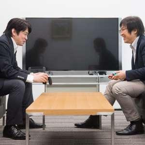 Dossier - Les coulisses de Nintendo, chap. 10 : Les forces internes de Nintendo