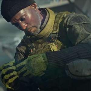EA diffuse un court-métrage introduisant l'univers de Battlefield 2042