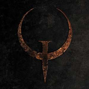 QuakeCon 2021 : Id Software et MachineGames pourraient annoncer une « version revitalisée » de Quake