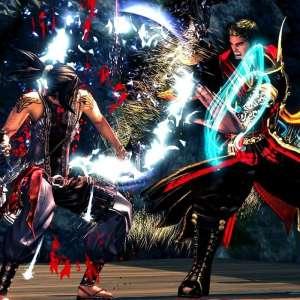 Blade & Soul fera peau neuve le 8 septembre grâce à l'Unreal Engine 4