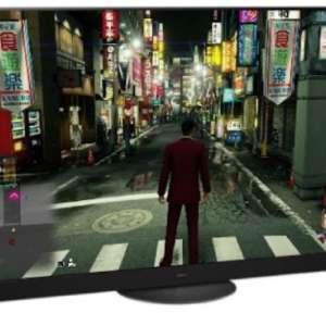Guide TV GK : quelle TV 4K 120 Hz choisir pour jouer ?