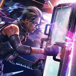 Ubisoft présente Osa, nouvelle opératrice pour Rainbow Six Siege