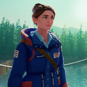 Lake sortira d'abord sur Xbox Series, Xbox One et PC