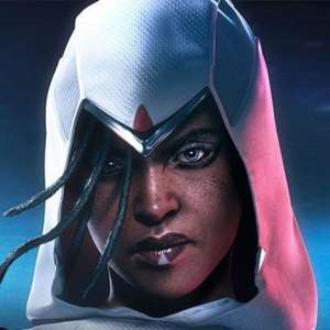 Watch Dogs Legion : le crossover Assassin's Creed s'illustre