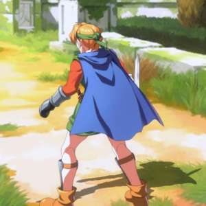 Shining Force : Heroes of Light and Darkness dévoile sa réalisation lumineuse