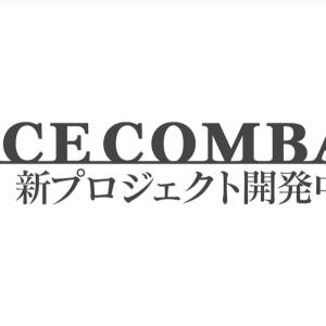 Après le succès de Ace Combat 7, Bandai Namco confirme le développement d'un nouvel épisode