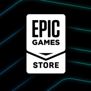 L'Epic Games Store fait un grand pas vers l'auto-édition