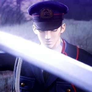 Shin Megami Tensei V en dit plus sur ses personnages et systèmes