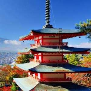 Charts Japon : Yu-Gi-Oh réussit son retour sur Switch