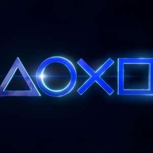 Le studio PlayStation de Manchester travaillait sur un jeu d'hélicoptère en VR