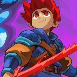 Flynn : Son of Crimson se lancera le 15 septembre sur PC