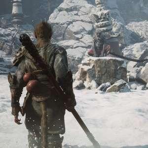 Black Myth : WuKong refait surface avec une nouvelle démonstration de gameplay