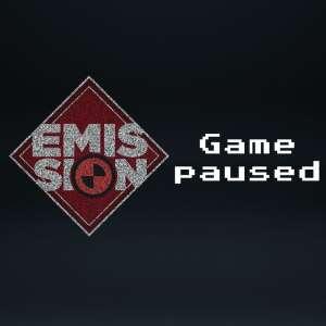 Gamekult l'émission prend congé cette semaine