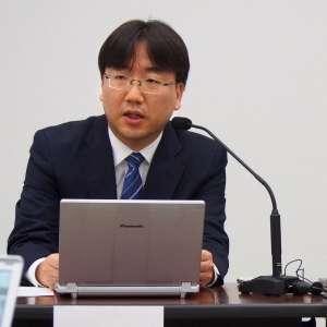 Dossier - Les coulisses de Nintendo, chap. 13 : L'ère de Furukawa