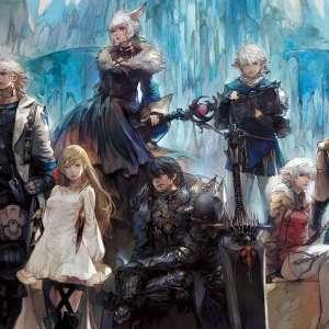Final Fantasy 14 : Yoshida annonce des mesures contre la congestion des serveurs