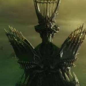 Destiny 2 accueillera la Reine Sorcière en février prochain