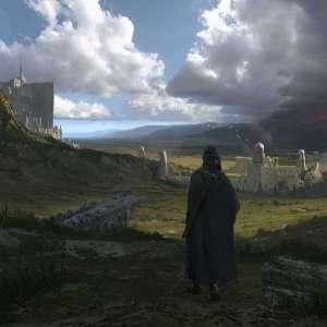 Gamescom 2021 | gc2021 - Le jeu de stratégie sur mobile The Lord of The Rings : Rise to War ouvre ses pré-inscriptions